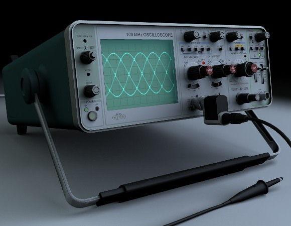 oscilloscopes-banner.jpg