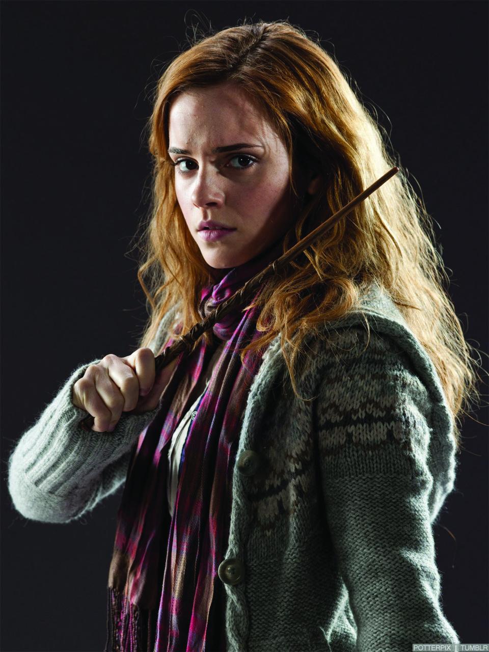 Hermione-Granger-hermione-granger-26743720-960-1280.jpg