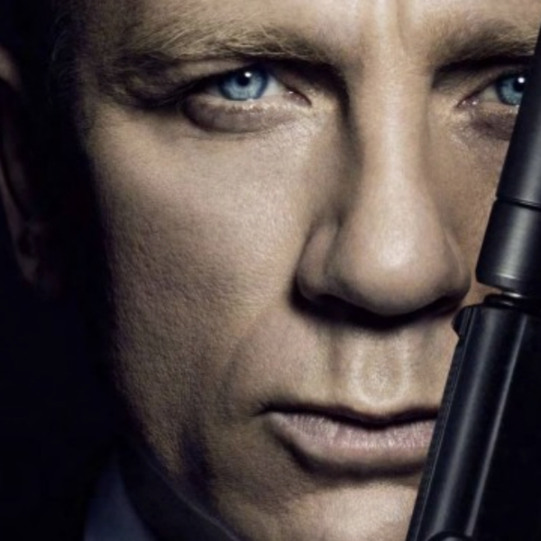 spectre-daniel-craig-james-bond1.jpg