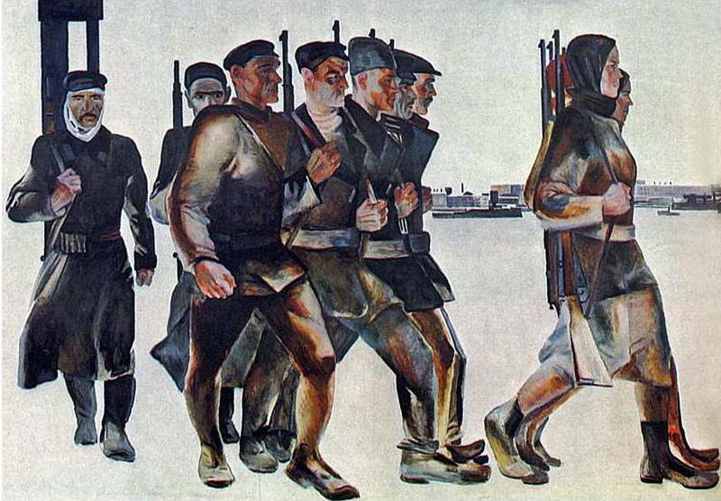 Aleksandr-Deyneka-The-defense-of-Petrograd.JPG