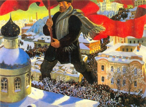 Boris-Kustodiev.-The-Bolshevik.-1919-20.-Oil-on-canvas.-Tretyakov-Gallery-Moscow.jpg