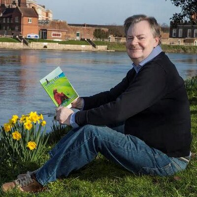 peter-wells-counting-ducks.jpeg