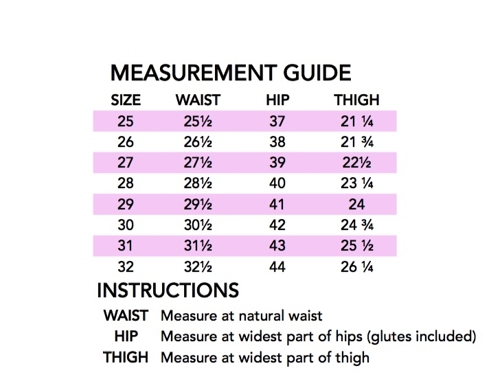 Riding Denim Measurement Chart Web.jpg