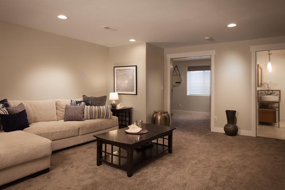livingroom1920.jpg