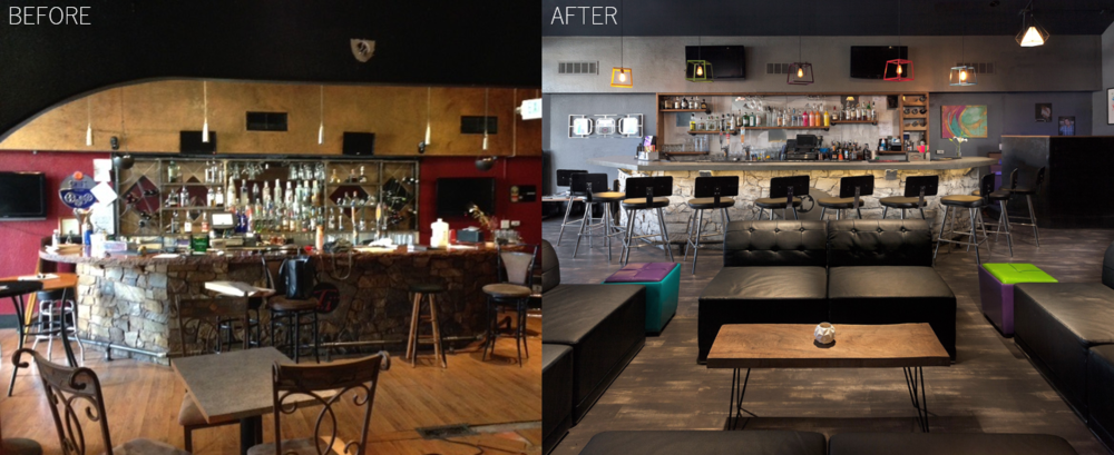 before and after east wall.PNG