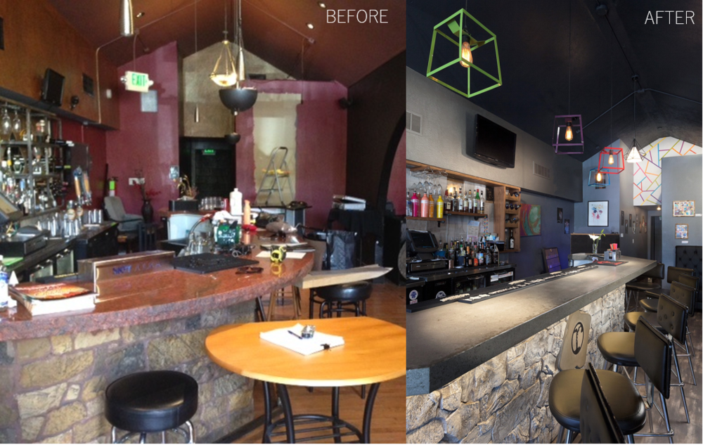 before and after bar detail.PNG
