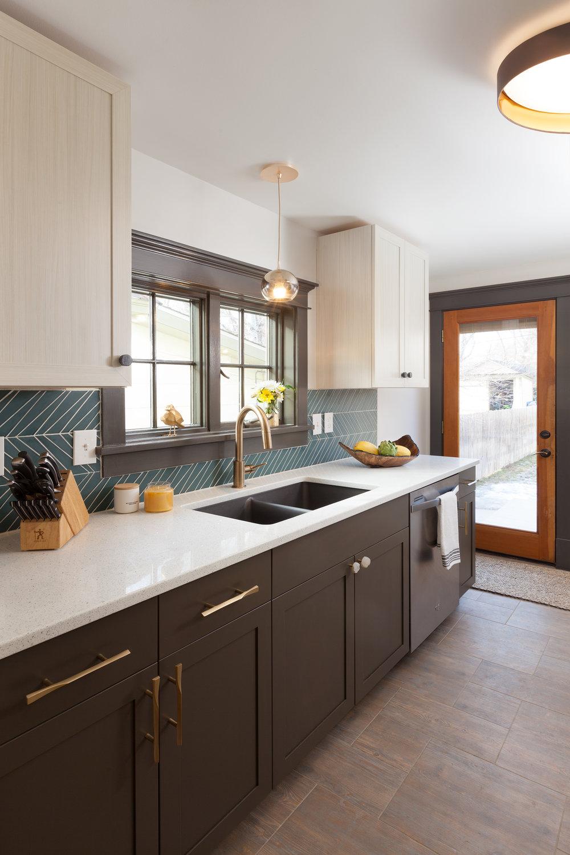 KitchenLeft-2ndEDIT.jpg
