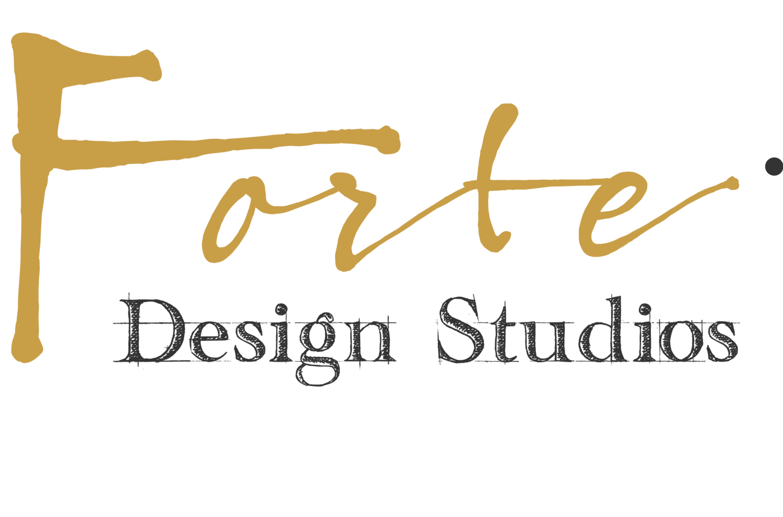 Bathroom Design Bathroom Remodel Fort Collins Forte Design - Bathroom remodel fort collins