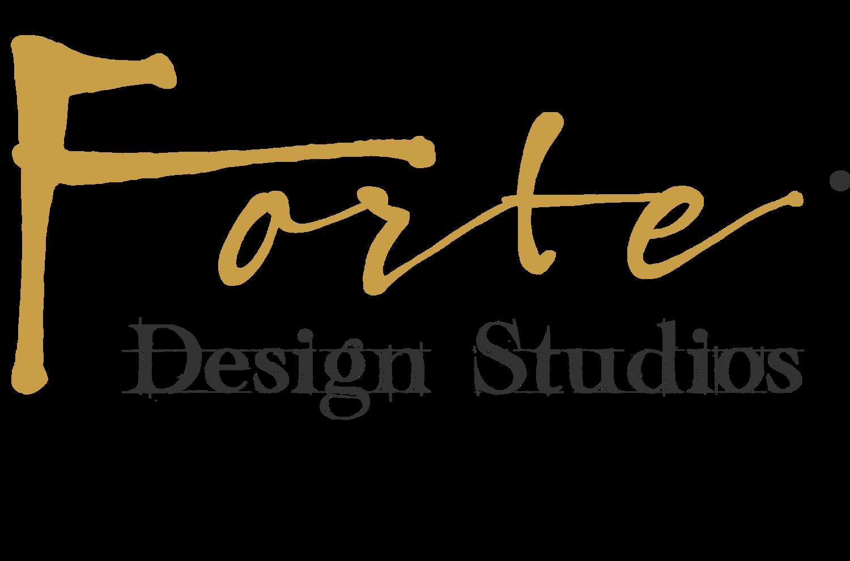 Forte Design Studios: Fort Collins Interior Design & Cabinetry