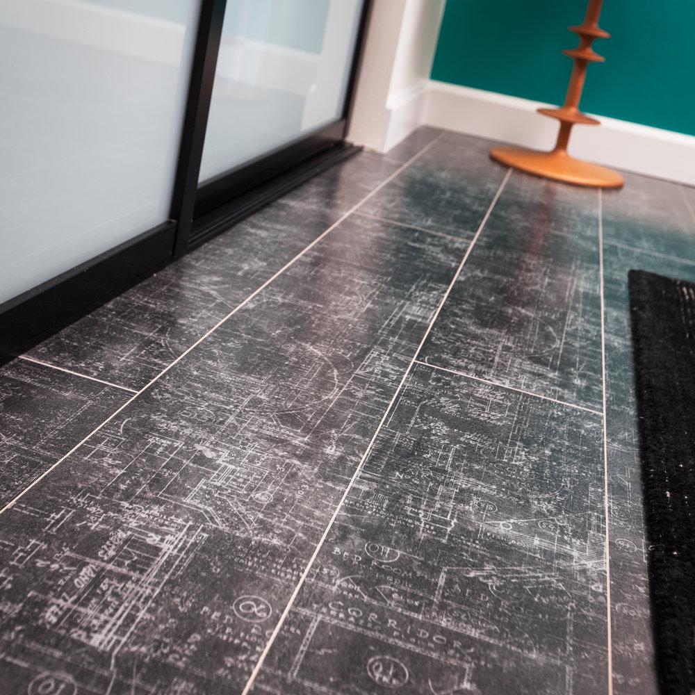 FloorDetail.jpg