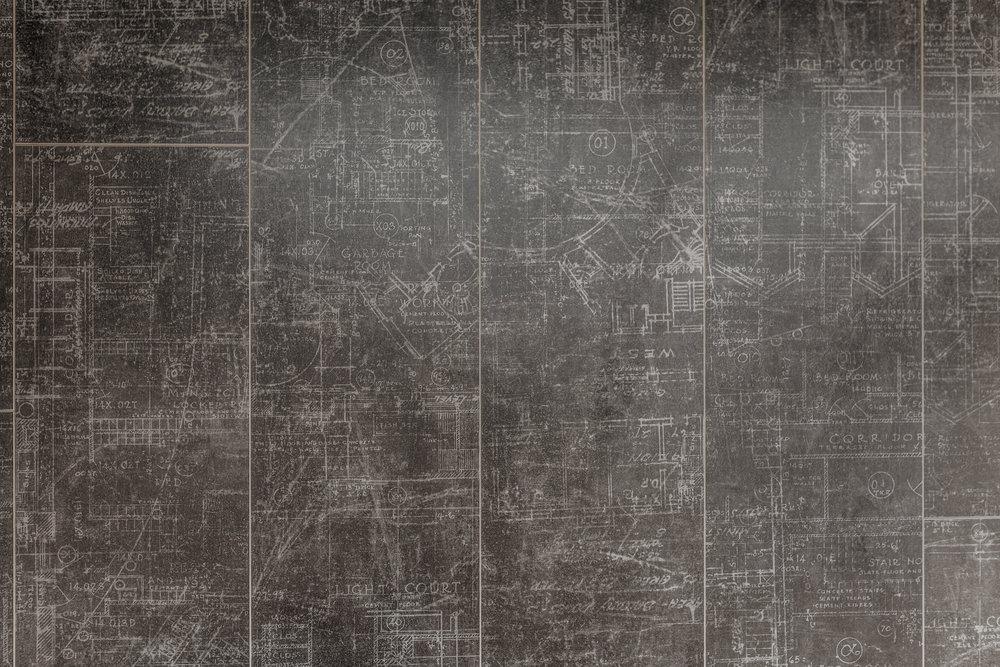 FloorDetail2.jpg