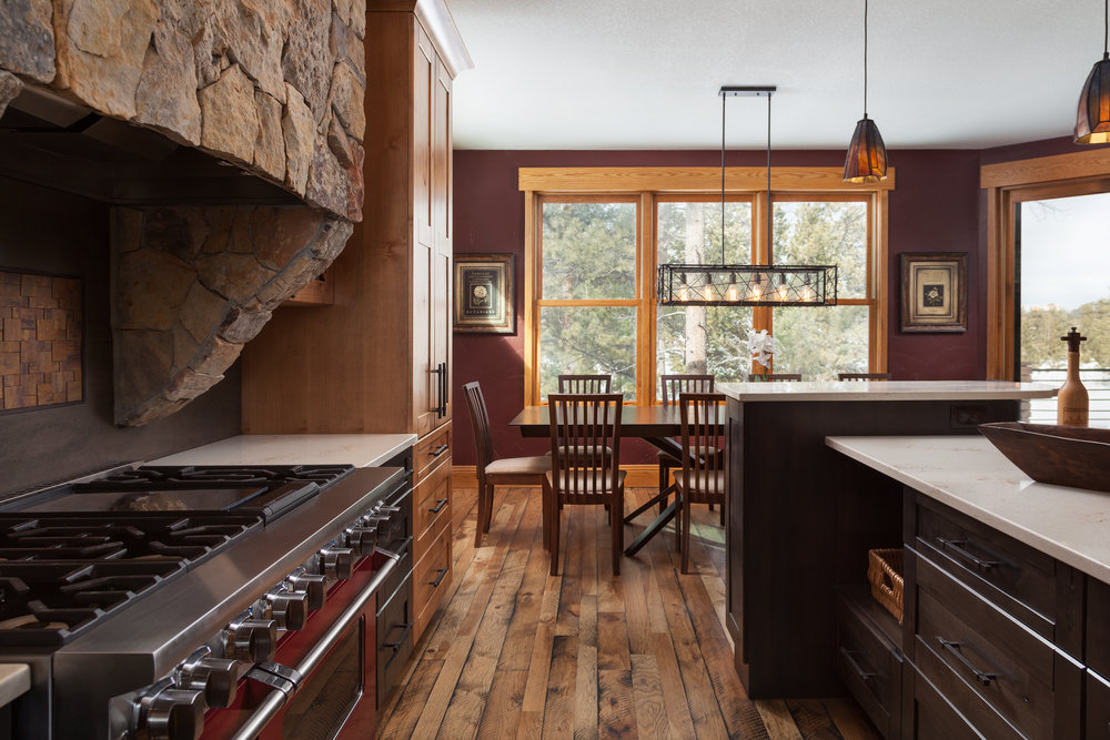 KitchenNorth.jpg