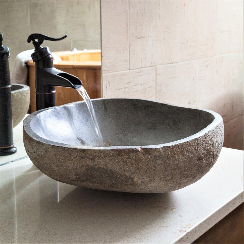 BathSink-2ndEDIT.jpg