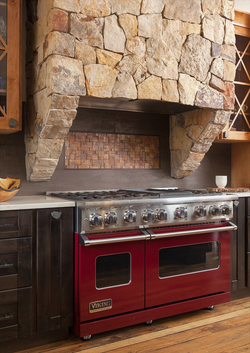 Kitchen Remodel - Bring your dream kitchen to life with kitchen remodeling services.
