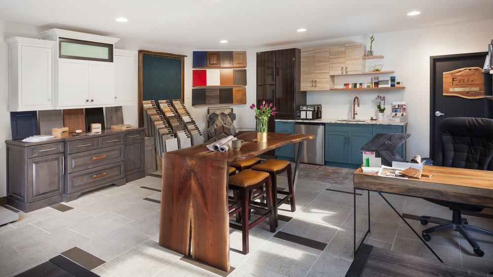 Contact Forte Design Studios | Interior Design U0026 Cabinets Fort Collins
