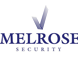 Melrose Security