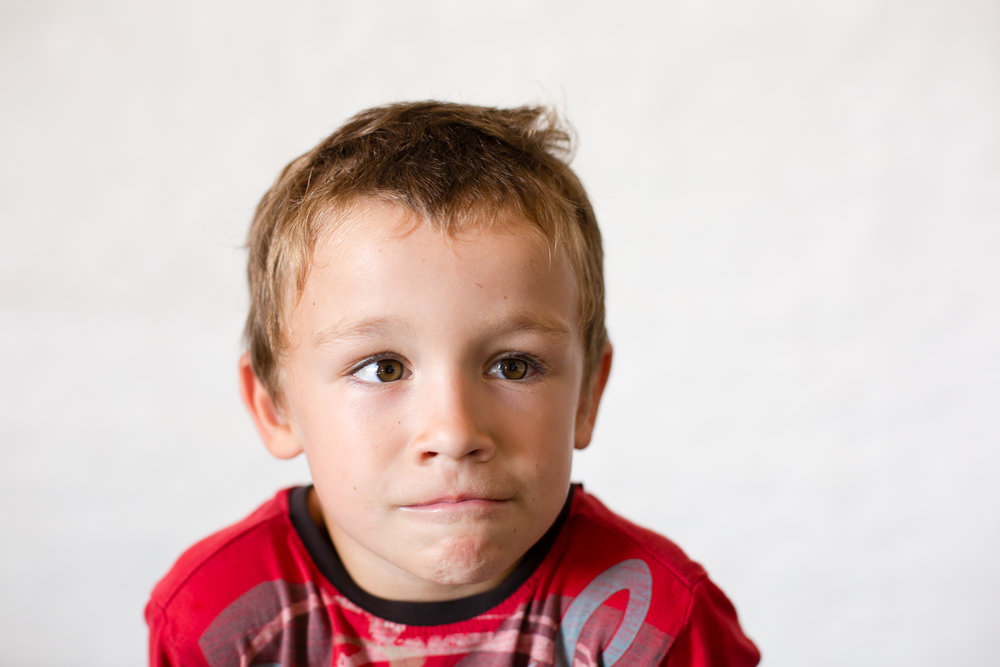 0804-kidsportrait.jpg
