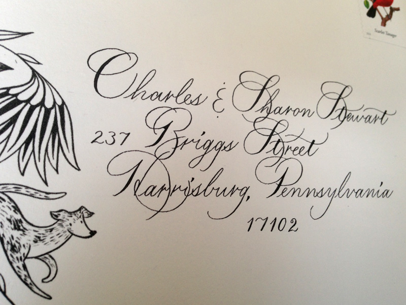 envelope6.jpg