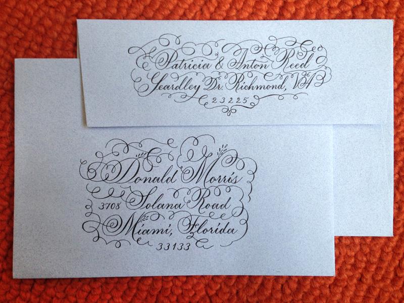 envelope12.jpg