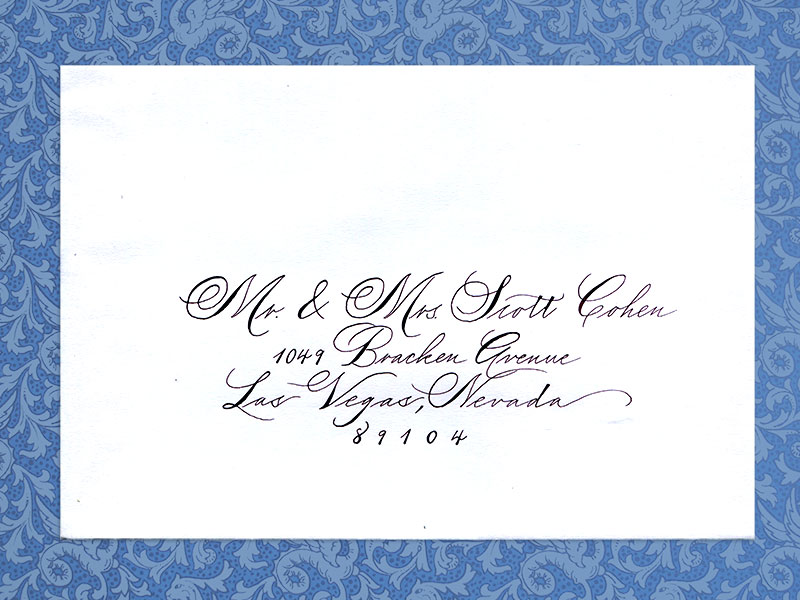 envelope19.jpg
