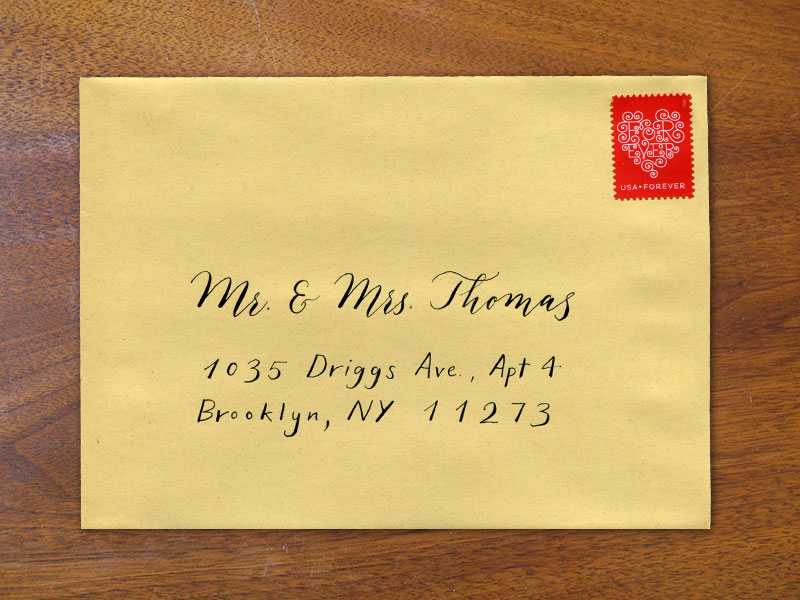 envelope21.jpg