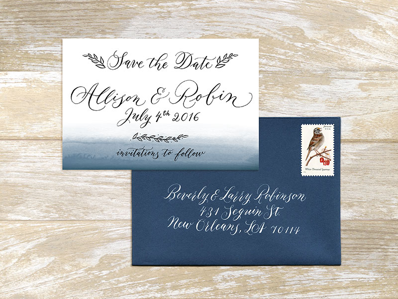 Watercolor-wash-Save-the-Date-on-background.jpg