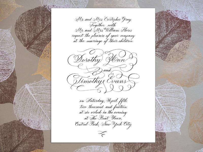 Invitation01.jpg