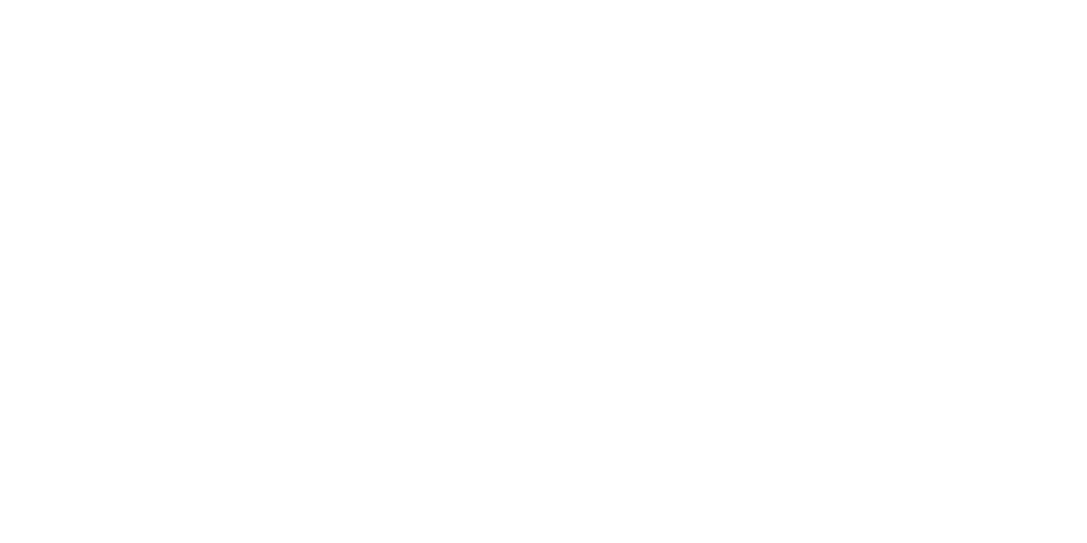 Polyjam Touch Music