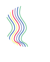 logo_James.png