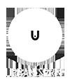 logo_UrbanSpree.png