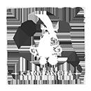 logo_Karmanoia.png