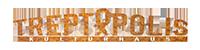 logo_treptopolis.png