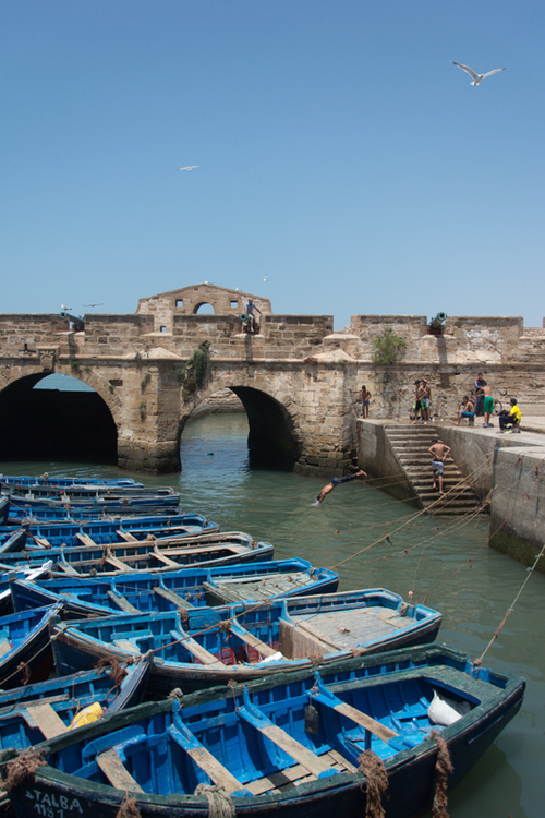 010_Photo_VeerleSymoens_Essaouira.jpg