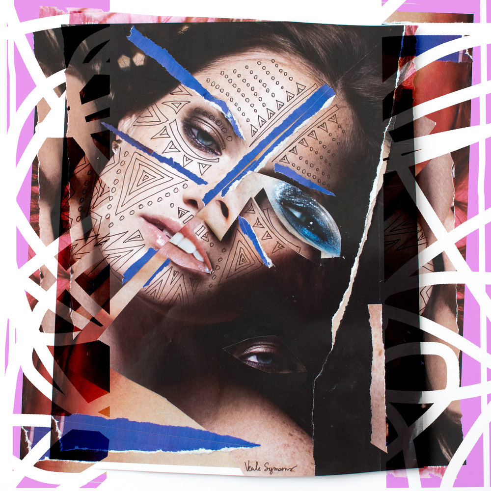50x50_Collage_faces_Veerle_Symoens_HR_special_3-2831.jpg