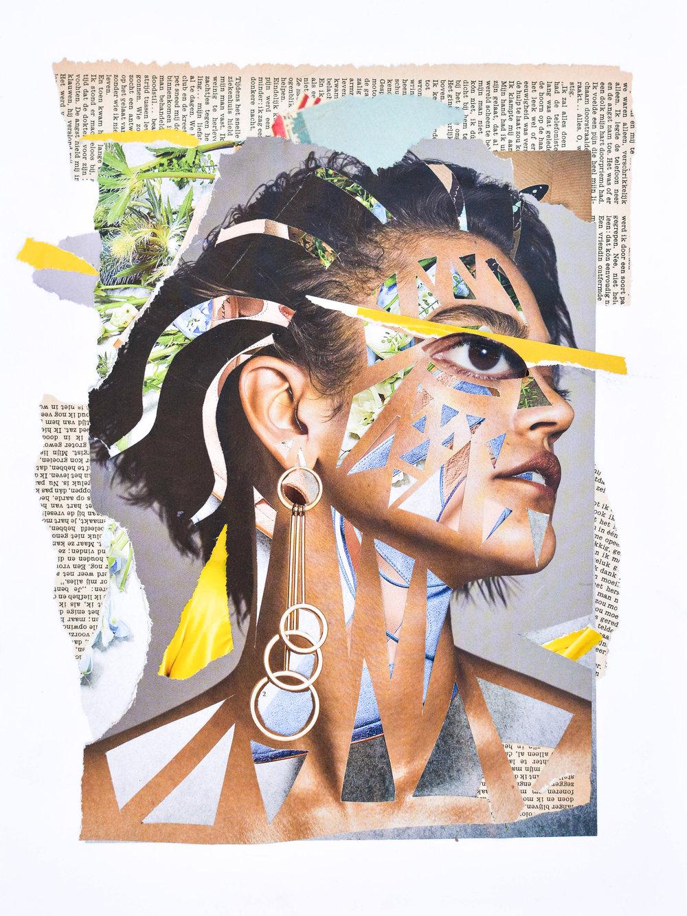 _Collages_Spain_Veerle Symoens-1.jpg