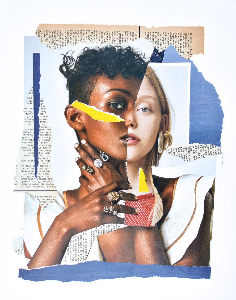 _Collages_Spain_Veerle Symoens-1-2.jpg
