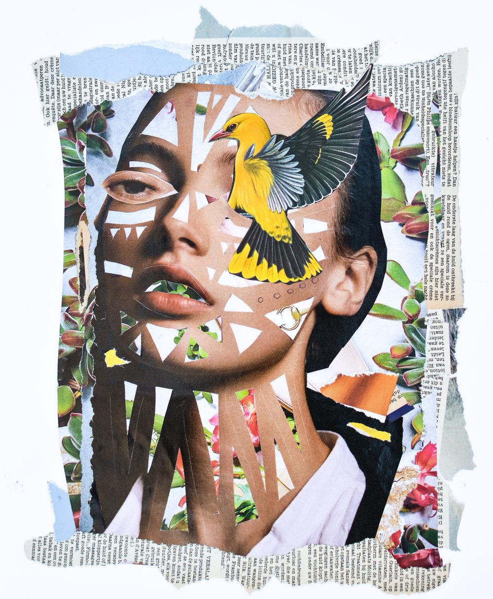 _Collages_Spain_Veerle Symoens-1-3.jpg