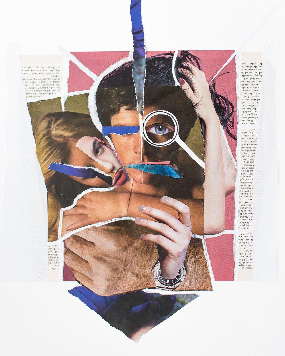 Collages_UT_Veerle Symoens_LR-1.jpg