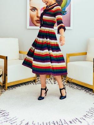c2ed08eed6f Dresses — The Posh Pop-Up