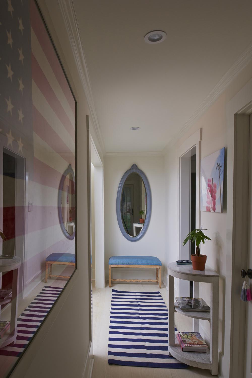 hallway+to+front+door.jpg