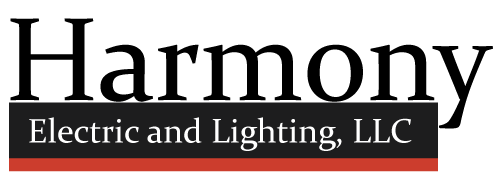 Harmony Electric and Lighting, LLC