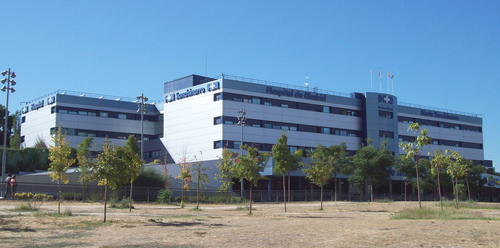 Hospital_Universitario_Madrid_Sanchinarro_01.jpg