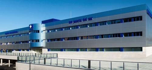 2014-10-27-Fachada-HM-Puerta-del-Sur-1728x800_c.jpg