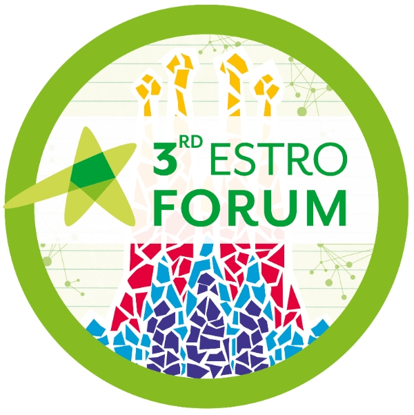 ESTRO-FORUM.jpg