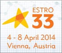 estro33.png