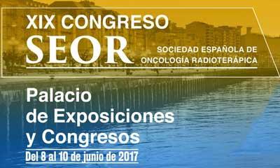 Congreso-SEOR XIX.jpg