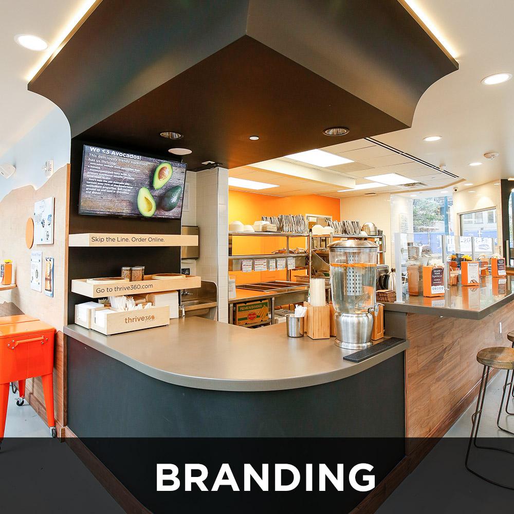 Branding01.jpg