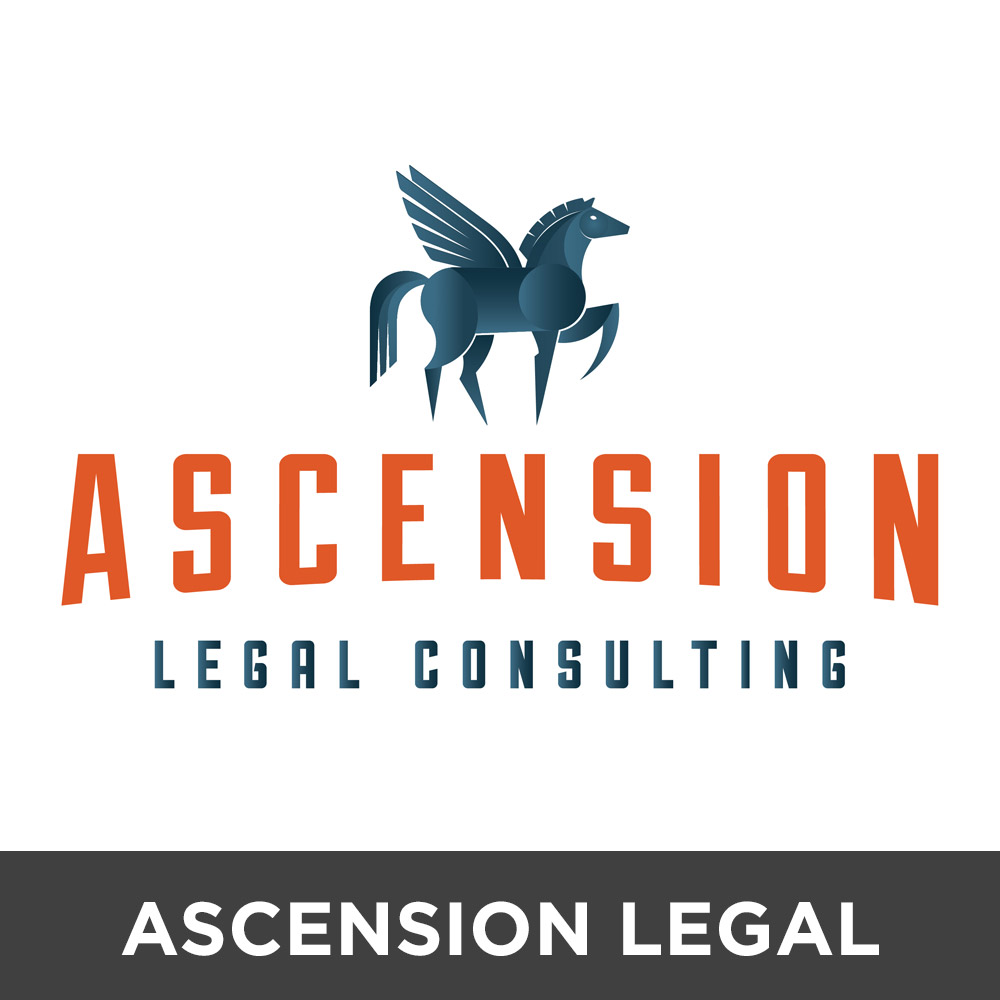 AscensionLegal01.jpg