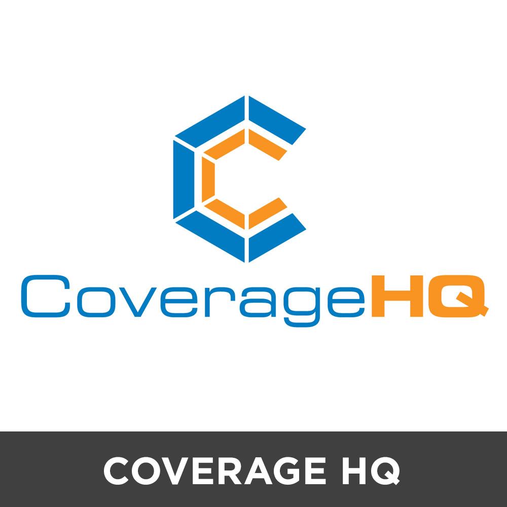 CeoverageHQ01.jpg