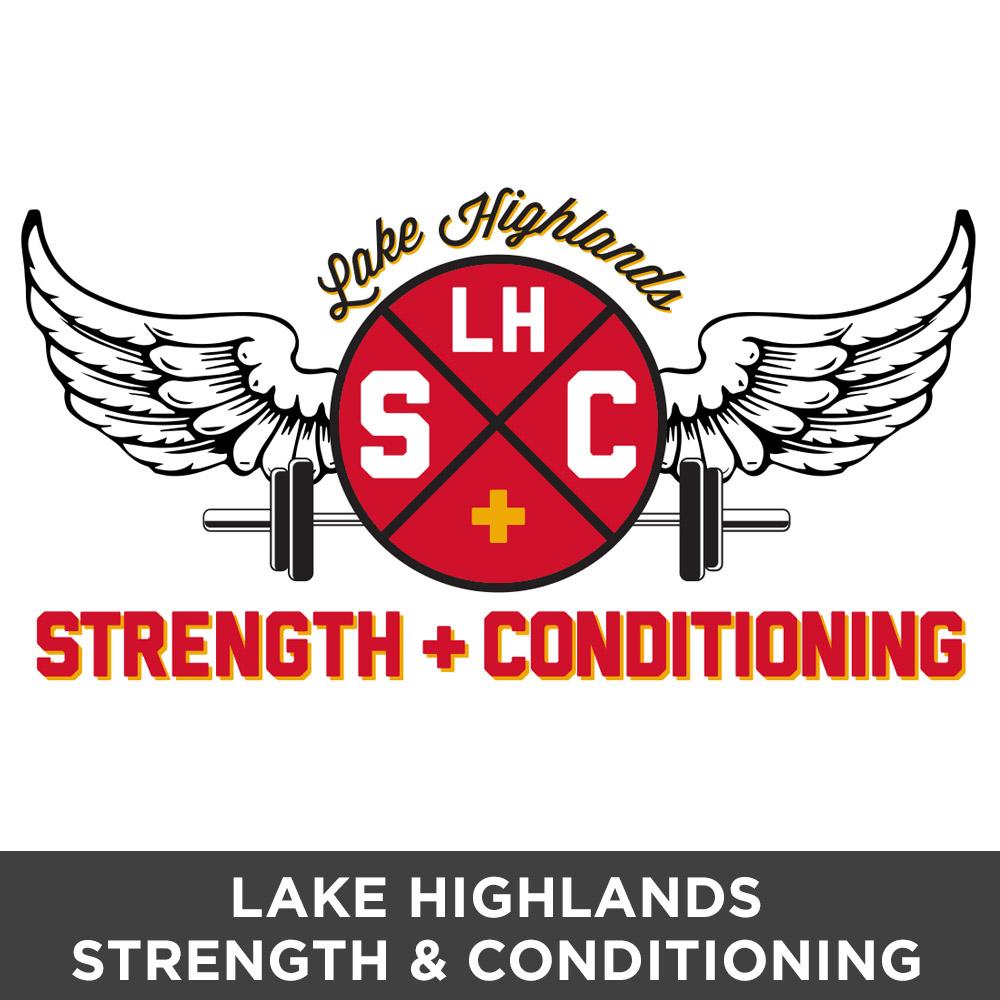 LakeHighlandsStrength&Conditioning.jpg
